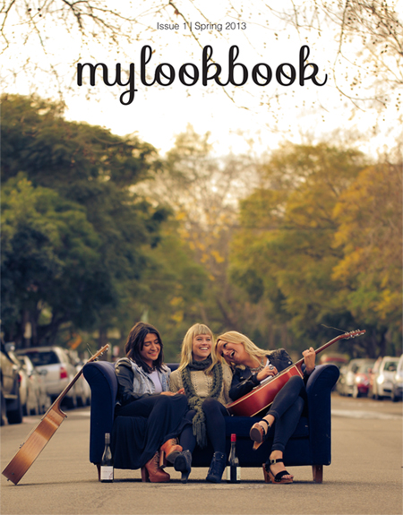 Mylookbook_Spring_Cover_450